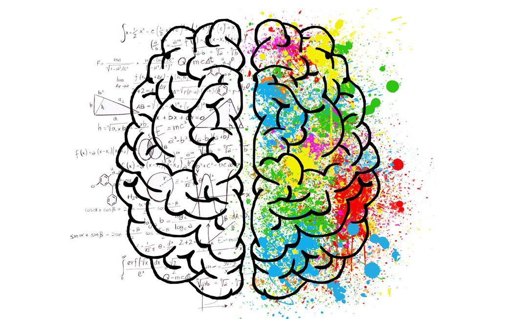 ¿Creatividad, innovación o emprendimiento?
